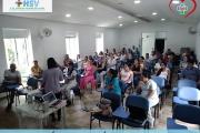 CAPACITACIÓN EN ATENCIÓN Y SERVICIO AL CLIENTE